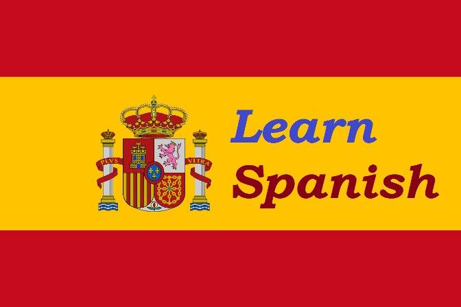 تدریس خصوصی زبان اسپانیایی