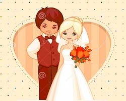 تشریفات وخدمات مجالس امید عروس پایتخت