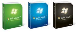 فروش لایسنس اورجینال ویندوز 7 و 8.1