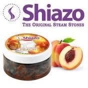 شيازو