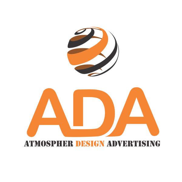استخدام طراح گرافیست حرفه ای
