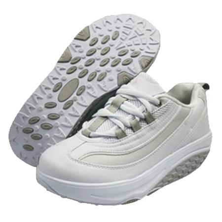 بهترین کفش پیاده روی مدل سه لایه و تناسب اندام تن تاک/فروشگاه کیم کالا