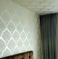 وارد کننده انواع کاغذ دیواری در کشور