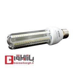 فروش لامپ کم مصرف