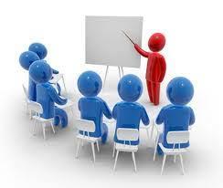 تدریس خصوصی و عمومی