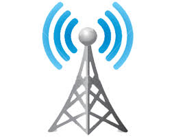 تعمیرات تخصصی تجهیزات شبکه های وایرلس
