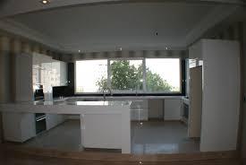 طراحی و اجرای انواع روشویی و سرویس های بهداشتی منازل ومساجد