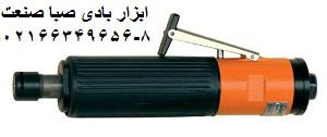 انواع ابزار آلات بادی ایتالیایی اوبر ober