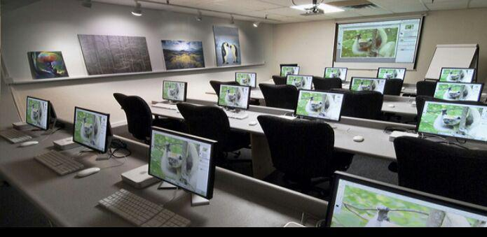 هوشمندسازی مدارس در مشهد