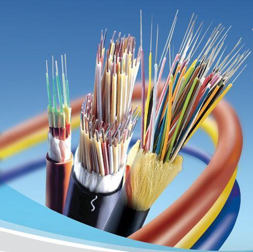 مشاوره، طراحی و اجرای فیبر نوری