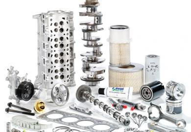 تامین قطعات دیزل ژنراتور و موتورهای گاز سوز كامينز