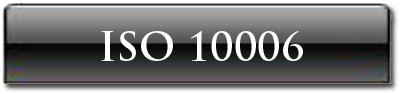 مشاوره و استقرار سیستم مدیریت پروژه ISO10006