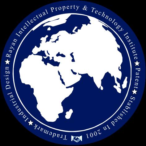 مؤسسه ثبت اختراعات رایان