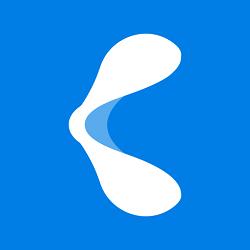 طراحی و کدنویسی وب سایت و اپلیکیشن (برای همه کسب و کارها)