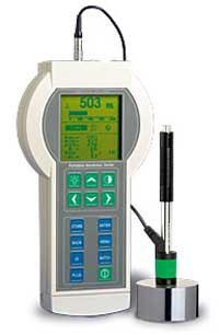 انواع رطوبت سنج، صدا سنج، باد سنج،هات وایر، moisture and Humidity Meter
