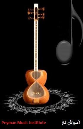 آموزش پیانو،ارگ،گیتار(کلیه سبک ها)09125096653