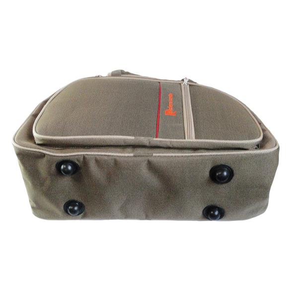 کیف دستی مسافرتی پیرگاردین(فروشگاه جهان خرید)
