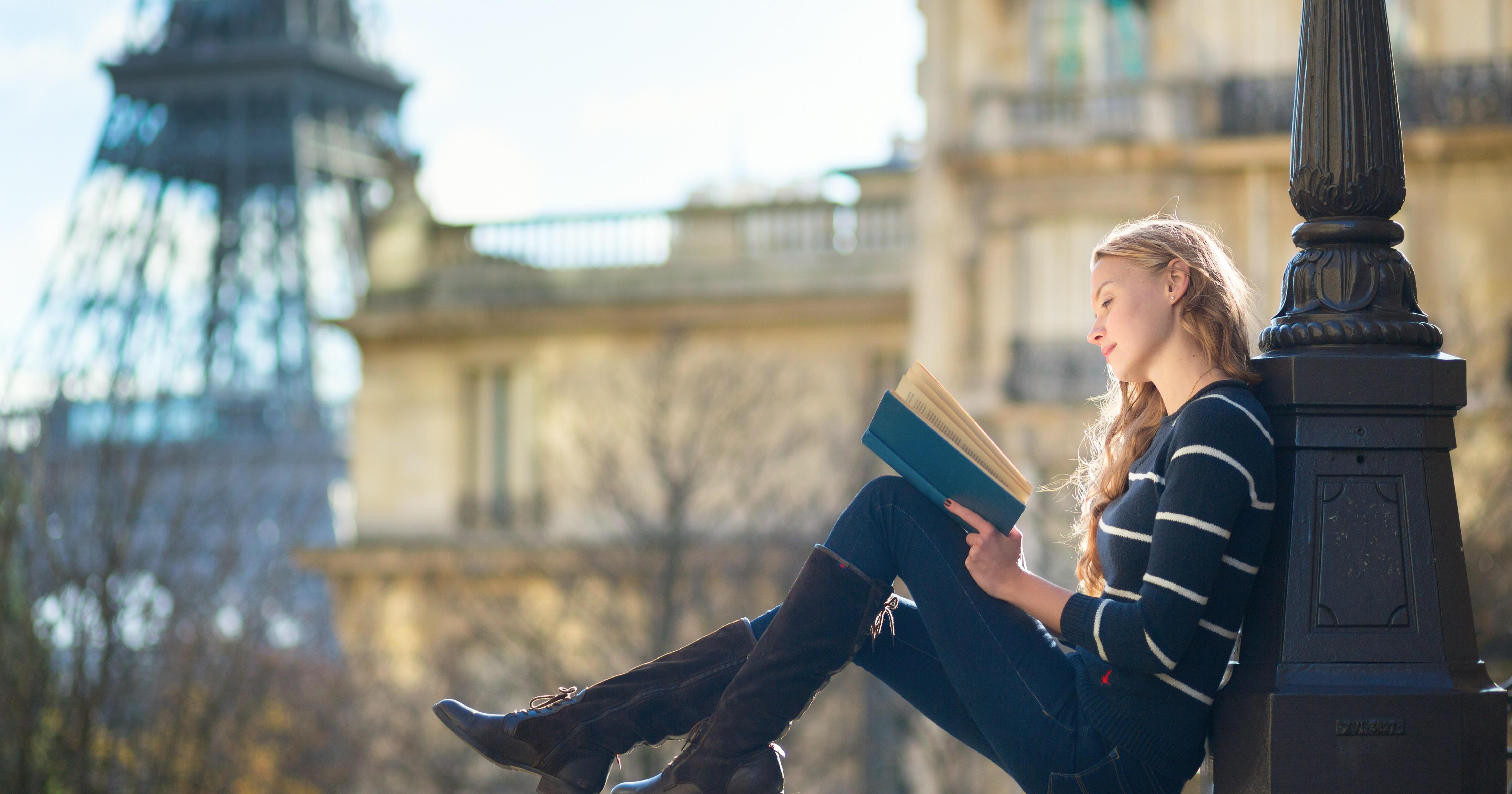 قابل توجه کلیه دانشجویان و مهندسان علاقه مند به تحصیل در فرانسه