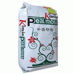 پیت ماس کیمیا(Kimia peat moss)