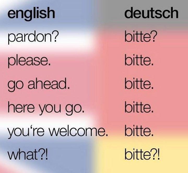 """""""آموزش خصوصی زبان آلمانی با متد موسسه گوته، توسط فارغ التحصیل این رشته از دانشگاه مونیخ"""""""