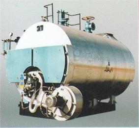 شستشوی شیمیایی و اسید شوی تجهیزات صنعتی
