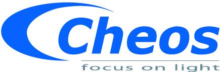 فروش ویژه محصولات CHEOS