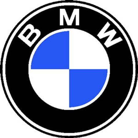 فروش اقساطی محصولات BMW (تحویل فوری)