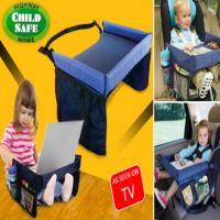 میز غذای کودک child safe (فروشگاه جهان خرید)