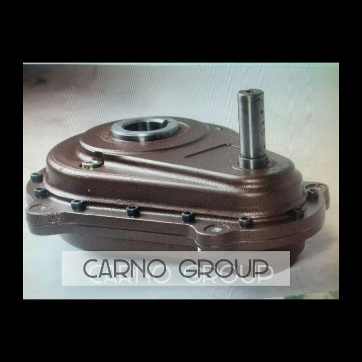فروش گیربکس_تولید گیربکس با تیراژ بالا