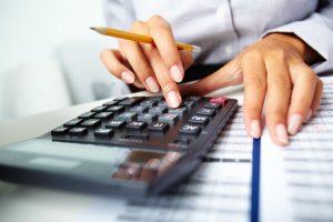 نرم افزار مالی حسابگر محصول شرکت شایگان سیستم