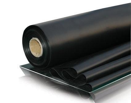 ورق لاستیکی - شیت لاستیکی - لاستیک منجید دار - ورق منجیت دار - لاستیک سازی تکتاز صنعت