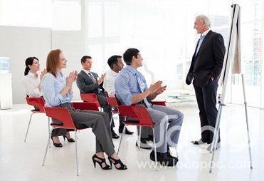 دوره سیستم مدیریت رضایت مشتری