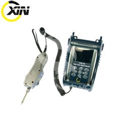 Oxin Fiber Microscope OFM 100
