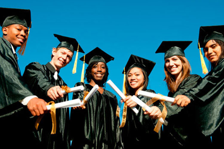 قابل توجه علاقه مندان به تحصیل در رشته های مدیریت، هتلداری و گردشگری
