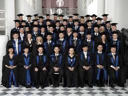 فرصت بی نظیر ادامه تحصیل در رشته جذاب و محبوب  MBA   در معتبرترین دانشگاه های کانادا