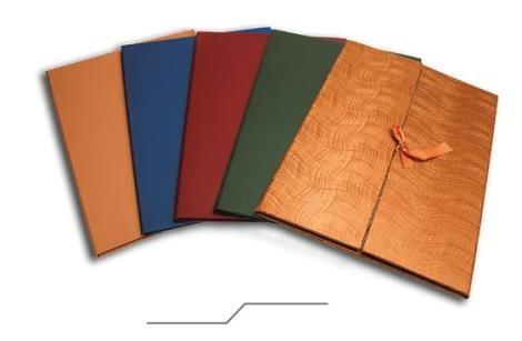 طراحی و تولید انواع لوازم تزئینی اداری