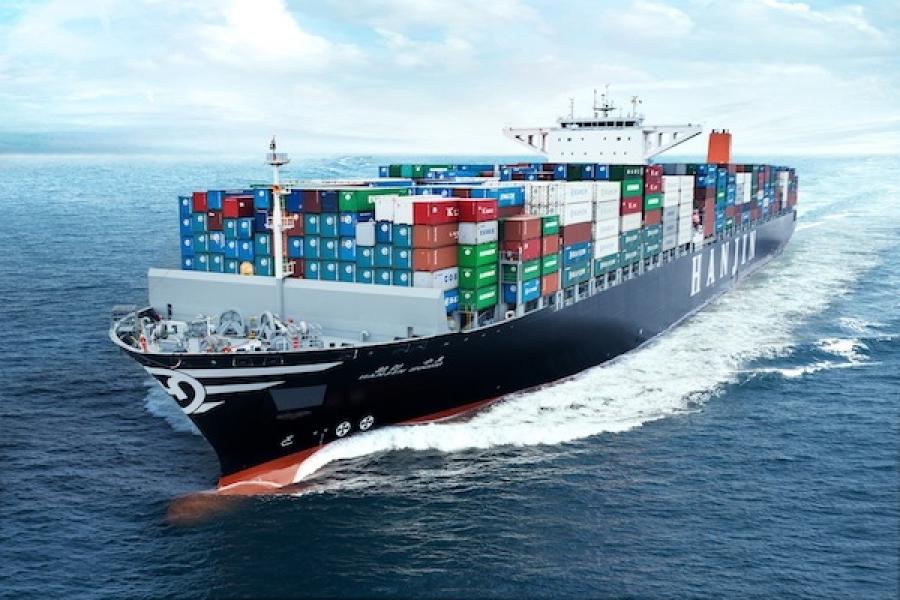 صادرات واردات از  روسیه چین و ترکیه