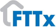 راهکار شبکه FTTx | راهکار شبکه FTTH