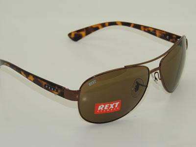 فروش ویژه عینک آفتابی رکست Rext Eyewear