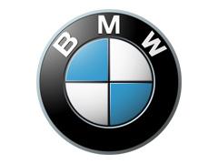 فروش جزء و عمده لوازم یدکی بی ام و  BMW زیر قیمت بازار