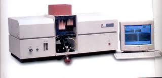 دستگاه وتجهیزات متالورژی شامل کوانتومتر- آنالایزر کربن وسولفور- سختی سنج- تست ضربه- تستهای غیر مخرب(ضخامت سنج،دتکتور ترک)-ایکس ری فلورسانس-جذب اتمی-