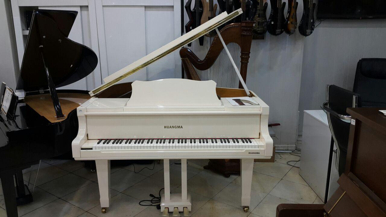 پیانو دیجیتال گرند