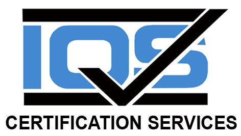 اخذ ایزو - شرکت ایزو - شرایط صدور ایزو -قیمت ایزو