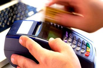 نرم افزار دریافت و پرداخت و خزانه داری داده پردازش نوین سپهر