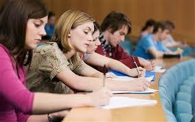 فرصت بی نظیر تحصیل در رشته محبوب مدیریت بازرگانی(کارشناسی) در دانشگاه معتبر آلمانی