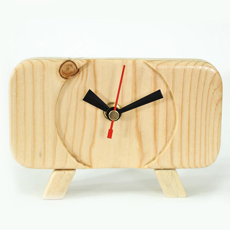فروش انواع دکوراتیو و ساعت