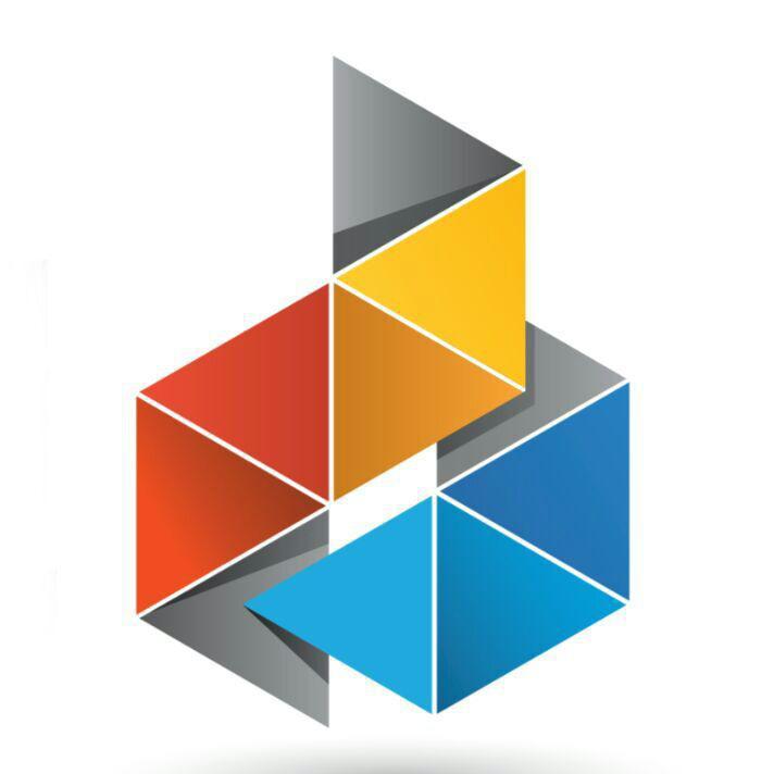 ساختمون-مرجع نیازمندی های صنعت ساختمان