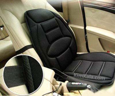 فروش ویژه ماساژور صندلی خودرو/ماشین-09120132883