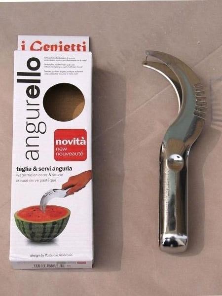 اسلایسر هندوانه اصل angurello (فروشگاه جهان خرید)