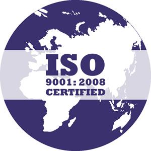 مشاوره در اخذ گواهینامه های ایزو  ISO